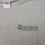 Custom Printed T-shirt